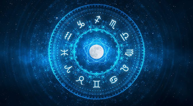 Generate A Free Birth Chart Or Get A Written Chart By Joan Zodianz