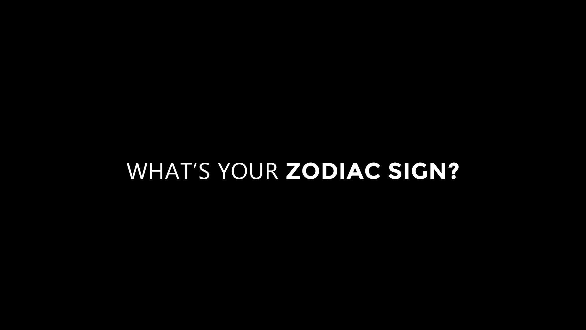 Zodianz - Your spiritual guide to clarity, confirmation, and closure