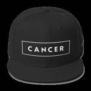 Cancer Snapback