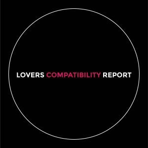 Zodianz Written Love Compatibility Report