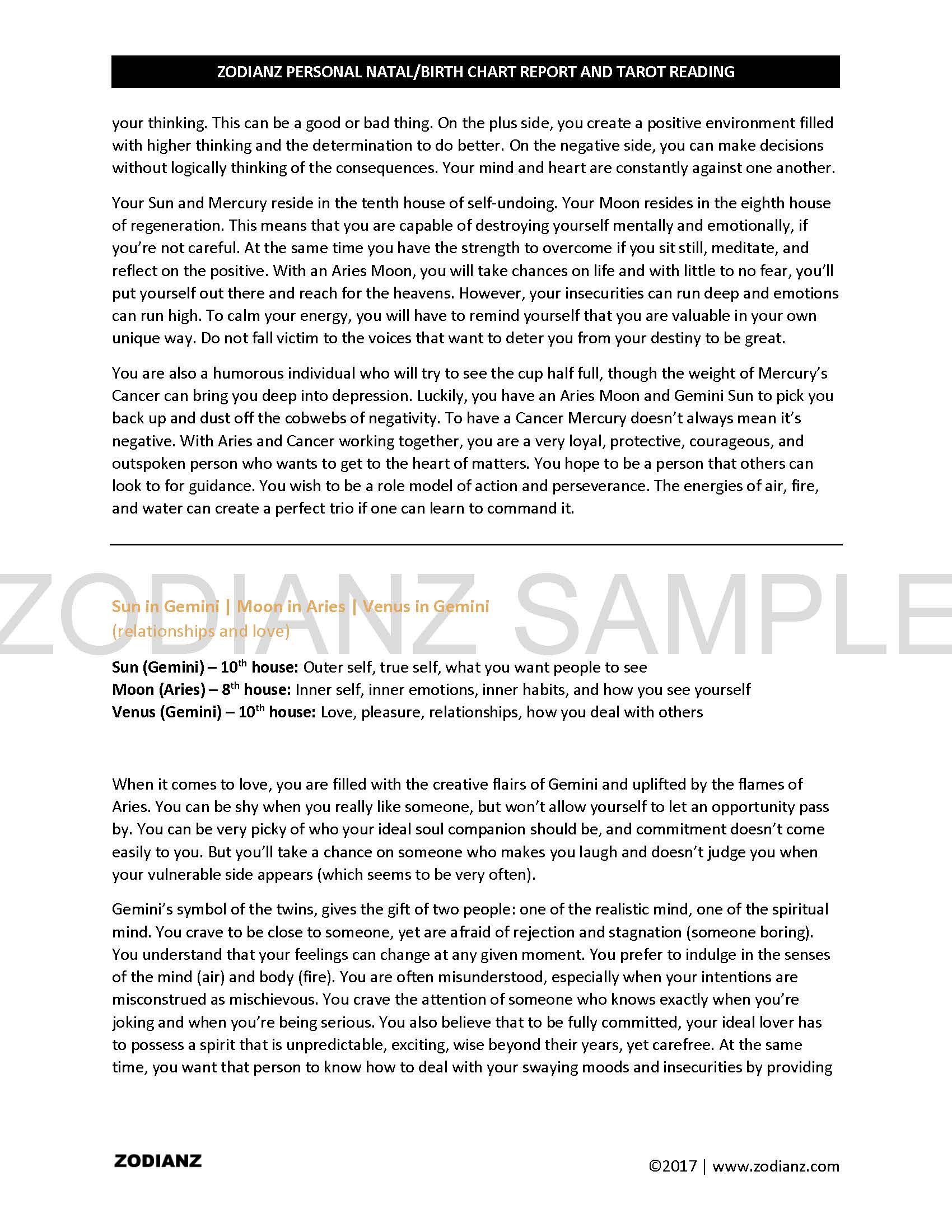 Zodianz Chart Sample 2017page3 Zodianz