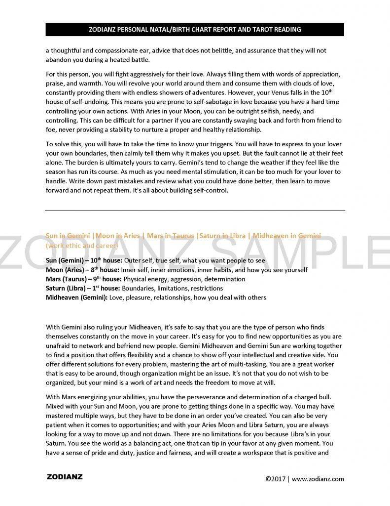 ZODIANZ CHART SAMPLE 2017_Page_4 - Zodianz