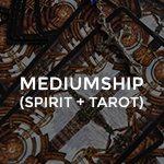 zodianz spiritual guidance (mediumship)