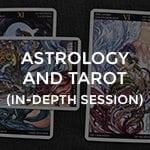 zodianz spiritual guidance (astrology and tarot)