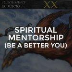 zodianz spiritual guidance - mentorship