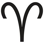Group logo of Aries