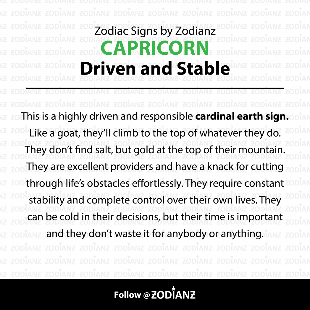 How To Tell If A Capricorn Guy Loves You ✓ Volkswagen Car