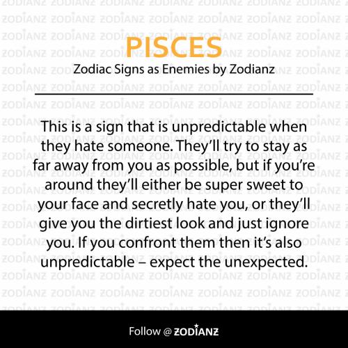 zodiac memes by Joan Zodianz